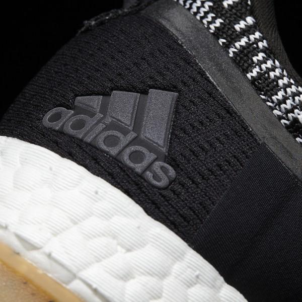 a691de7eb4209 PureBOOST X All Terrain Shoes Core Black   Cloud White   Core Black BY2691