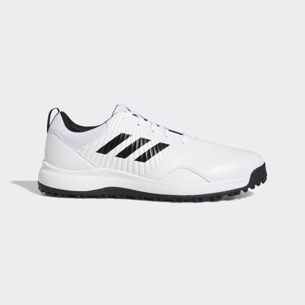 scarpe golf adidas spikeless