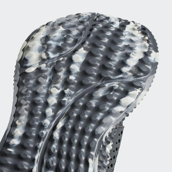 brand new 515e9 1dfd1 247 Shoes grey six  raw white  grey three f17 BD7225