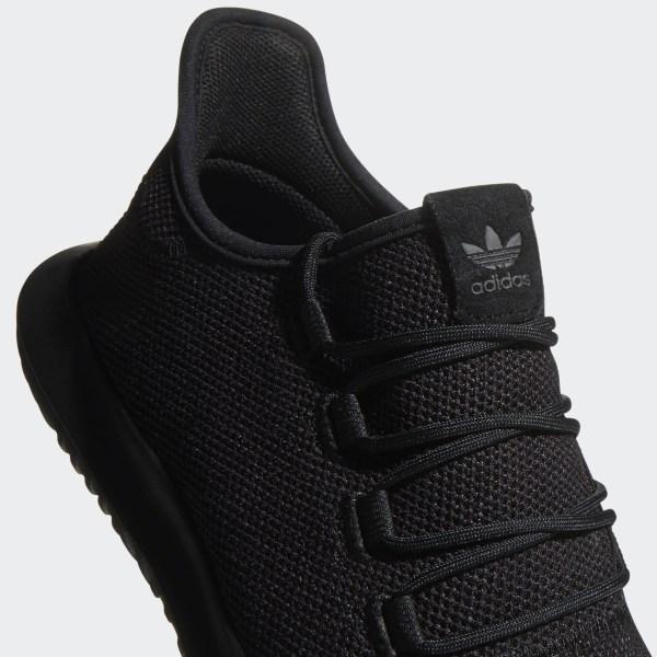 buy popular 847fd e4b0a Tubular Shadow Shoes Core Black  Cloud White  Core Black CG4562