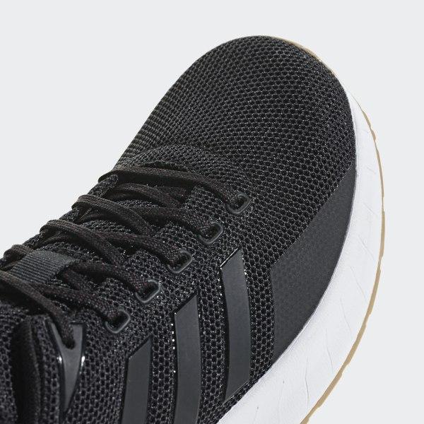 Questar Ride Shoes Core Black   Core Black   Grey Five B44832 6c282b1b9