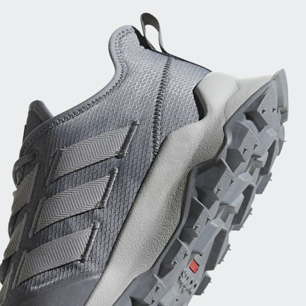 aa5c3f65cd67 Kanadia Trail Shoes Grey   Grey   Grey F36057