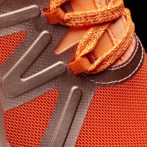 e1f4008037331 Pure Boost Xpose Shoes Energy   Glow Orange   Maroon BB1731