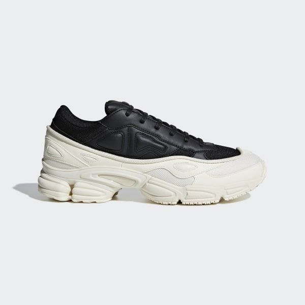 best loved 906a7 23ca2 RS Ozweego Shoes Cream White   Core Black   Core Black F34264
