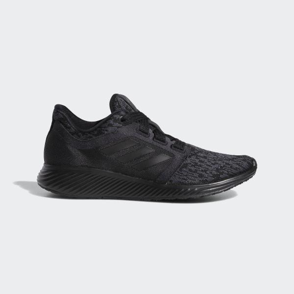 size 40 5b8d8 b0035 Chaussure Edge Lux 3 Core Black  Core Black  Carbon B96338