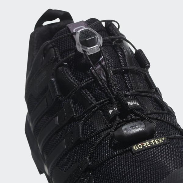 low priced 3379f 60c6a Terrex Skychaser GTX Shoes Core BlackCore BlackCarbon CQ1742