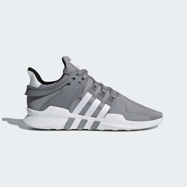 best loved 22839 69056 adidas EQT Support ADV Shoes - Grey  adidas US