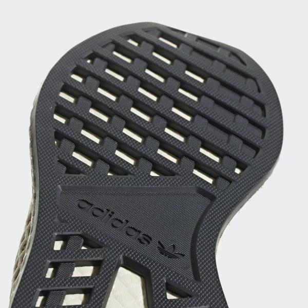 best cheap 04ba7 79aec Deerupt Pride Shoes Cream White  Ash Grey  Core Black CM8474