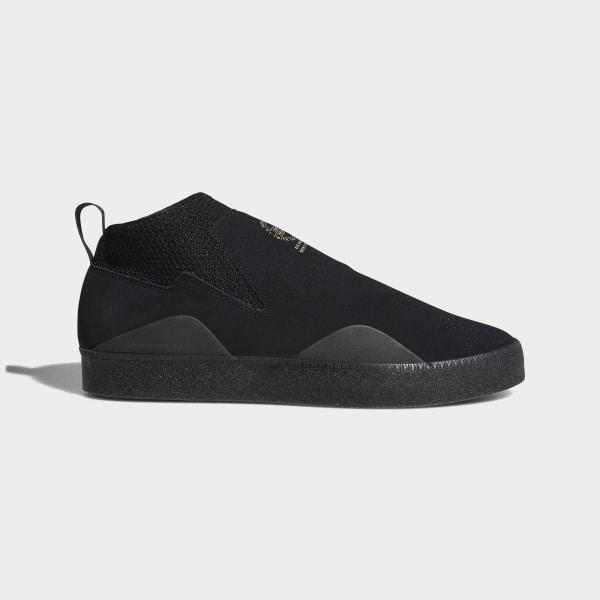 online store 8d2af 522d0 Chaussure 3ST.002 Core Black  Core Black  Core Black B22731
