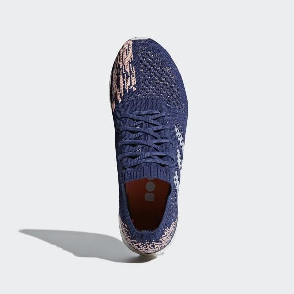 detailed look c3d89 6f563 Adizero Prime Boost LTD Shoes Noble Indigo  Aero Blue  Noble Ink CP8923
