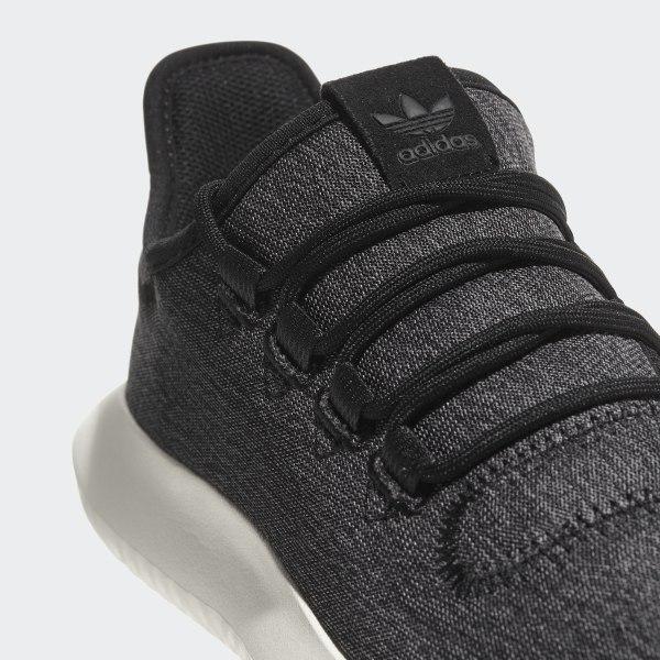 low priced ae65f 137a4 ... adidas tubular shadow black