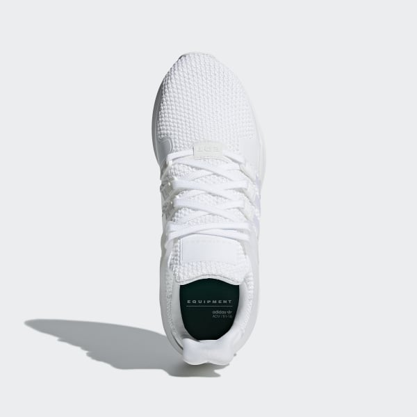 c0bb5a6d3dad EQT Support ADV Shoes Cloud White   Cloud White   Grey One AQ0916