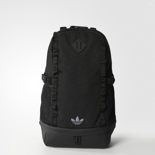 060c7f6b192 Adidas create backpack black adidas jpg 600x600 Warranty adidas mesh  backpack