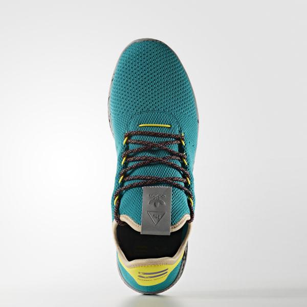 05c5c1380 Pharrell Williams Tennis Hu Shoes Purple   Night Marine   Core Black CQ1872