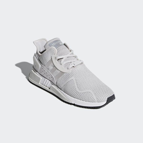detailed look 15f38 f5407 EQT Cushion ADV Shoes Grey OneGrey OneFtwr White CQ2376