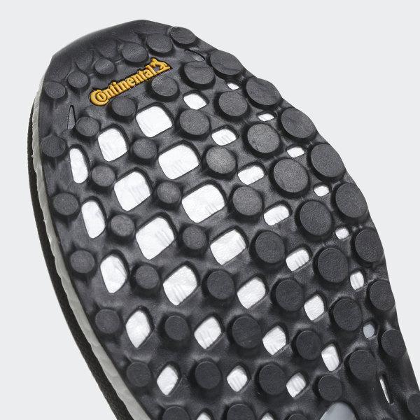 16dda5922a0 A 16+ Purecontrol Ultraboost Shoes Core Black   Core Black   Core Black  AC7748