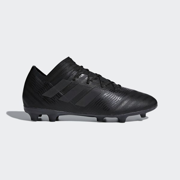 hot sale online e54ef 0002e Nemeziz 17.2 Firm Ground Boots