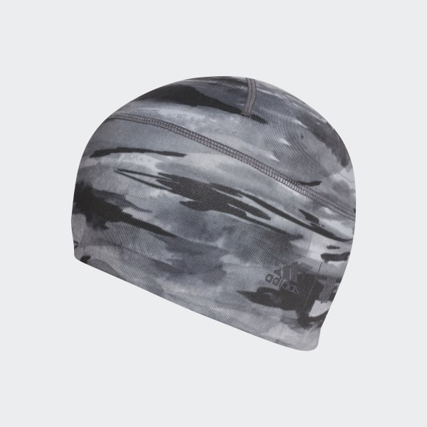 a18f24aba50 adidas x UNDEFEATED Running Beanie Multicolor DP0240