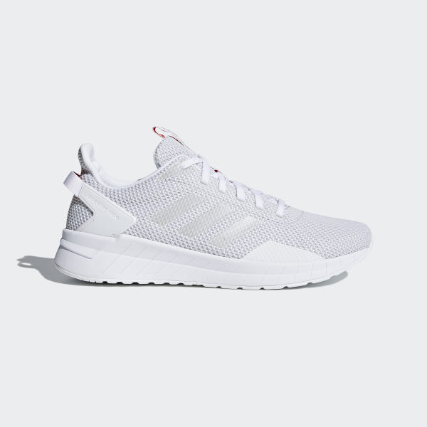 Questar Ride Shoes Ftwr White   Ftwr White   Grey One DB1367 4333d6b65