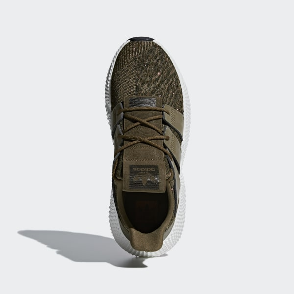 6370f09ca8da Prophere Shoes Trace Olive   Trace Olive   Chalk Pink CQ3024