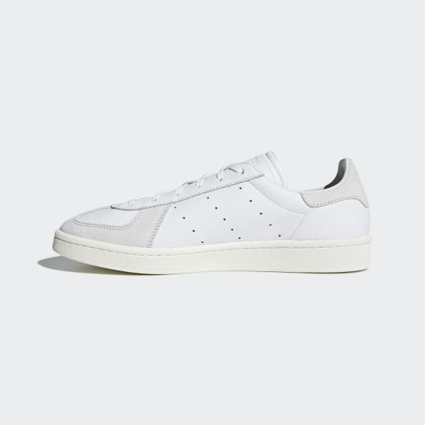 separation shoes 2b650 a9e39 BW Avenue Shoes Ftwr White  Ftwr White  Crystal White CQ3152