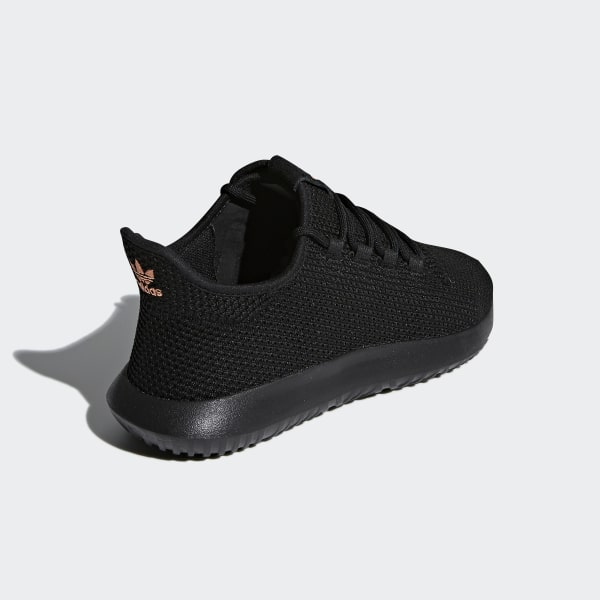 743309f91c8484 Tubular Shadow Shoes Core Black   Core Black   Cloud White AC8333