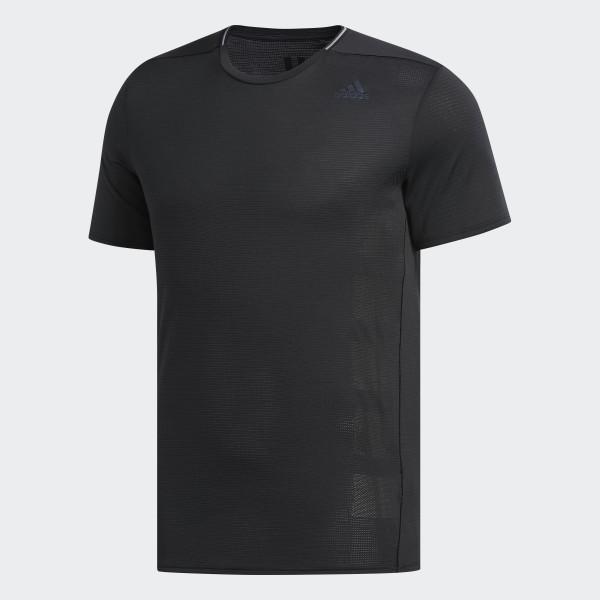 d5ef38be8 adidas Supernova Tee - Black
