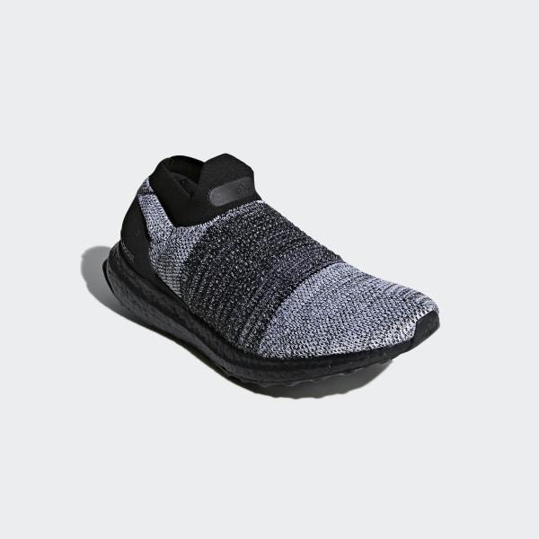 2246b83229e2a Ultraboost Laceless Shoes Core Black Core Black Ftwr White BB6137