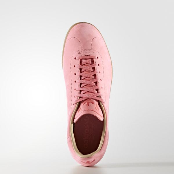 88066d06f96a Gazelle Decon Shoes Tactile Rose Pale Nude CG3706