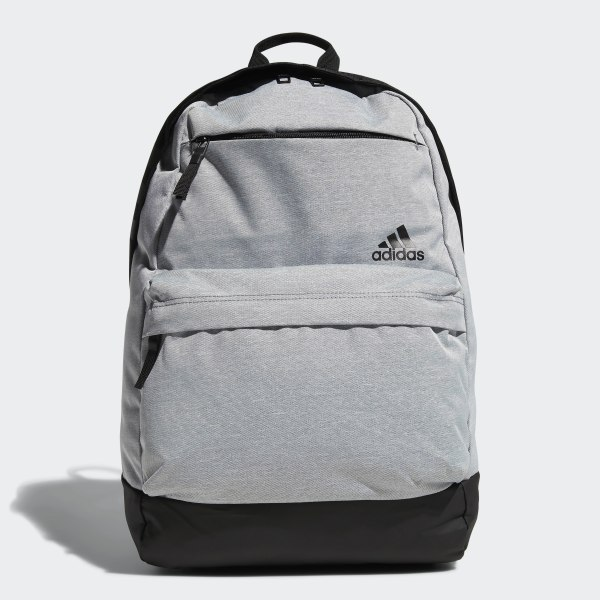 54c4dd57d0 Daybreak 2 Backpack Grey Heathered CK0290