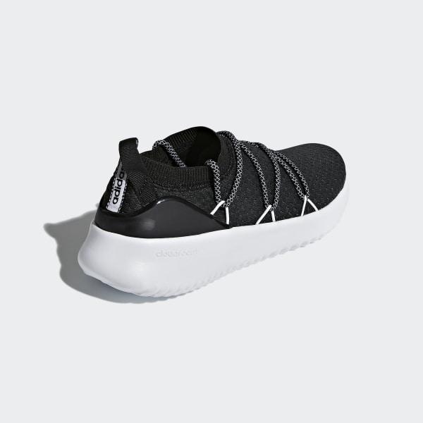 3f58cd29b924 Ultimamotion Shoes Carbon   Carbon   Core Black B96474