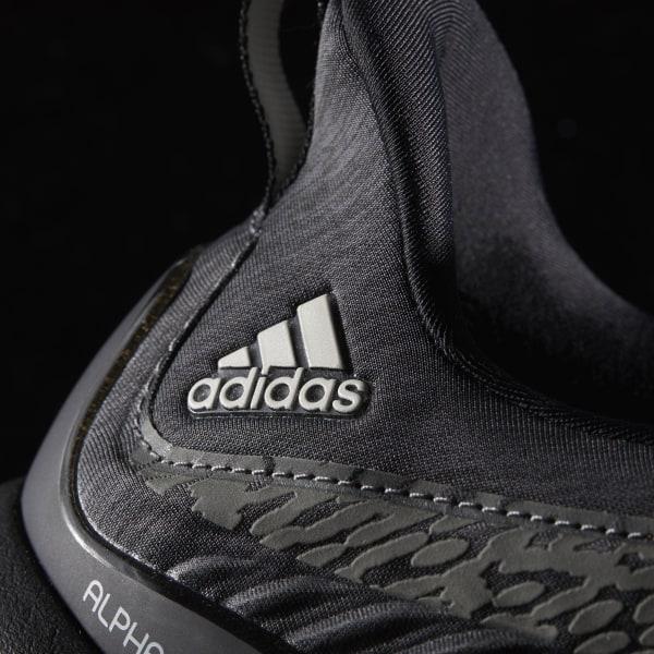 100% authentic 3951b f71d9 Alphabounce Reflective HPC AMS Shoes Core Black  Core Black  Core Black  DA9561