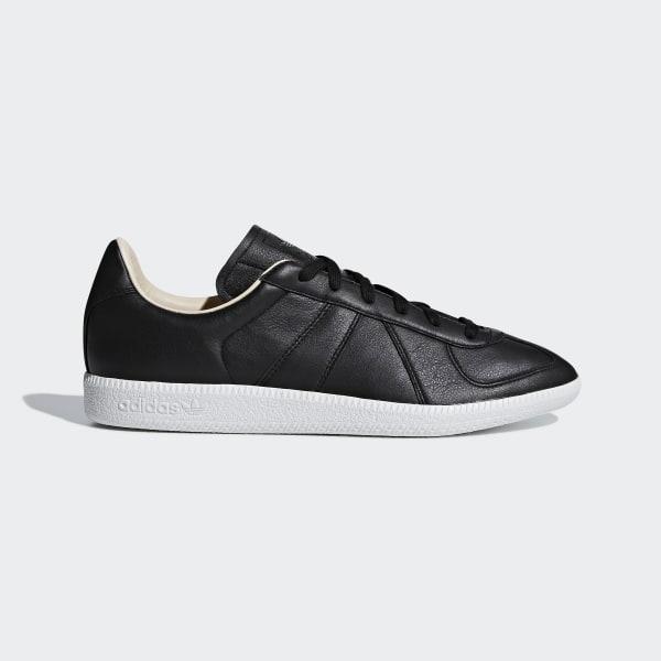 sports shoes 286bd c194c BW Army sko Core Black  Core Black  Linen B44637