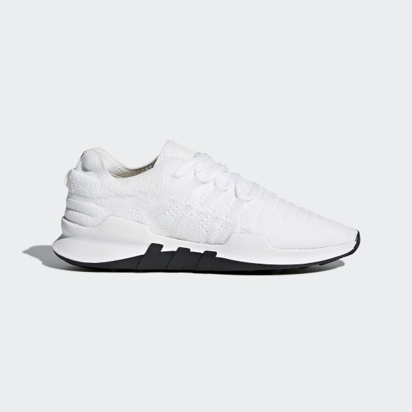 best sneakers 99963 07a3b EQT ADV Racing Primeknit Shoes Ftwr WhiteFtwr WhiteBlue Tint CQ2244