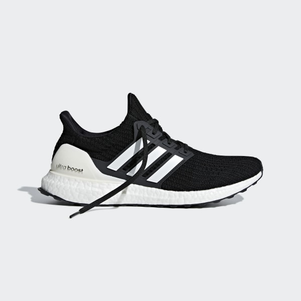 ef4091e13 Ultraboost Shoes Core Black   Running White   Carbon AQ0062