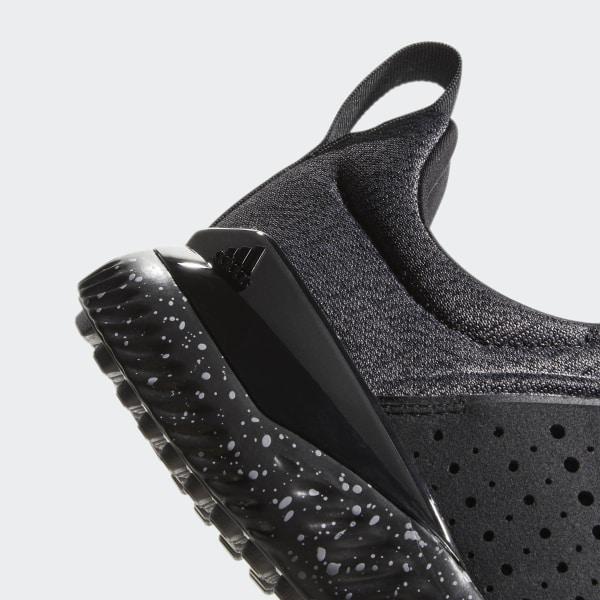 86a9d44cadb4 Adicross Bounce Shoes Core Black   Grey   Grey BB7815