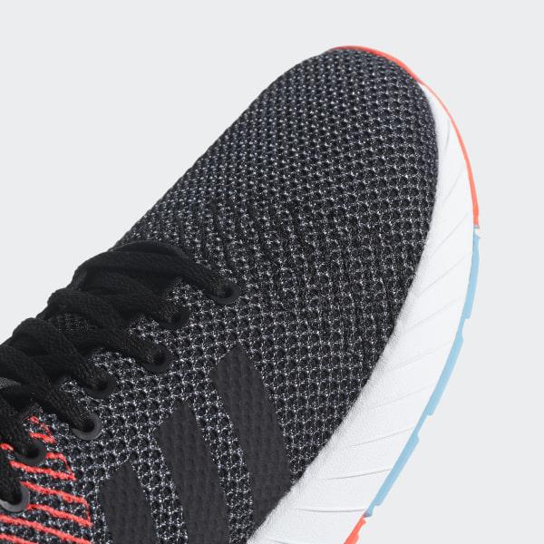 Questar BYD Shoes Core Black   Core Black   Carbon B44897 d6f530a81