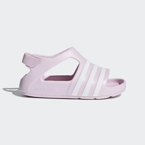 afdcfa9d55a0dd adilette Play Slides Aero Pink Ftwr White Aero Pink CQ2884