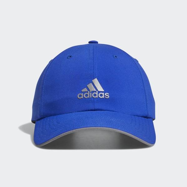 Gorra Relax Performance BOLD BLUE CZ1208 9327f5703e5