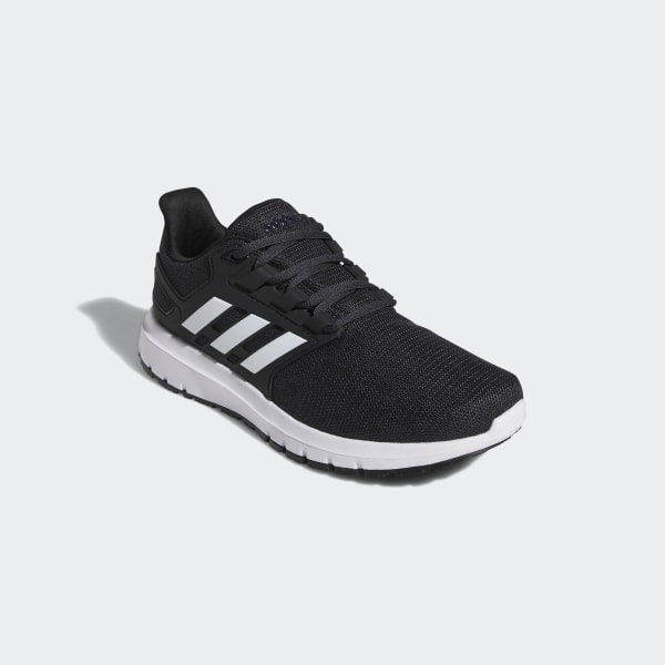 detailed look c28cd b6842 Adidas Energy Cloud 2 Shoes Black Us. Adidas Energy Cloud Wtc Wide 4e Shoe  Men S Running Revup Sports