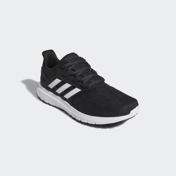 best sneakers 81ff0 207df Energy Cloud 2 Shoes Core Black  Ftwr White  Carbon B44750