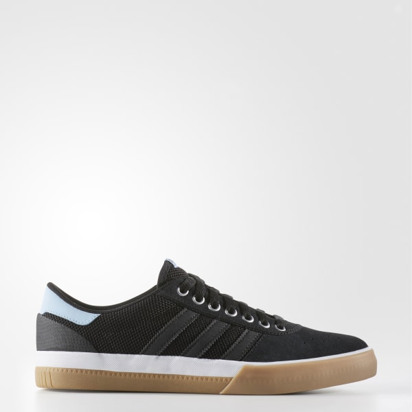 low priced c539f f8b59 Lucas Premiere ADV Shoes Core Black   Black   Gum BB8540