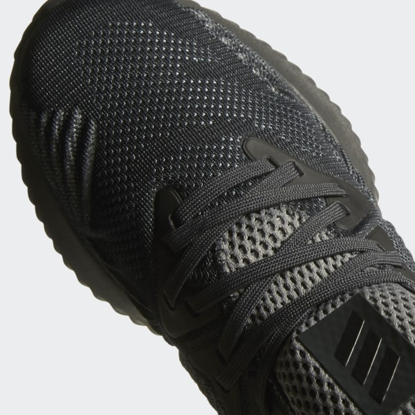 204662c45 Alphabounce Beyond Shoes Grey Four   Carbon   Solid Grey CQ1485