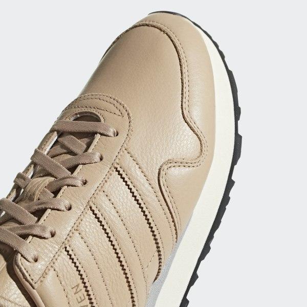 best website 15633 8a3c1 Haven Shoes Pale NudePale NudeOff White CQ3035