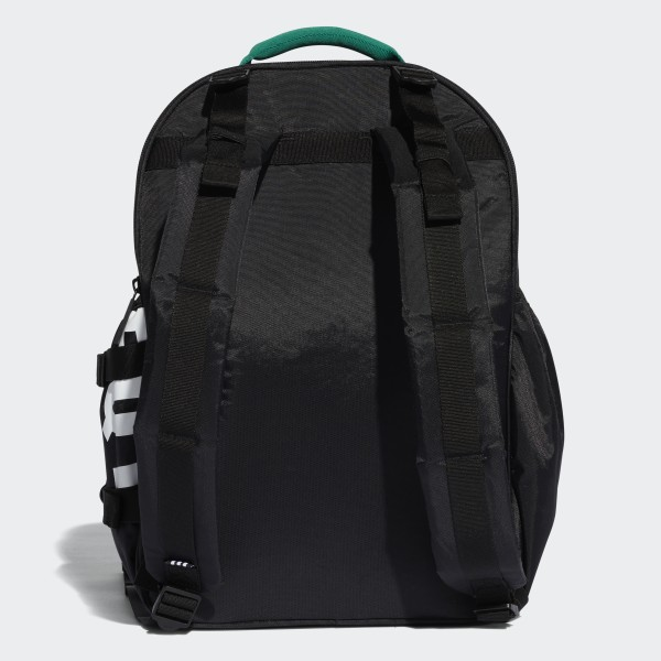 224f6c133e18 adidas BACKPACK CLAS BP EQT A - Negro