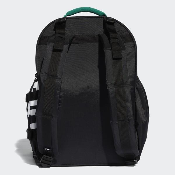 fe0a3c50c3 adidas EQT Classic Backpack - Black