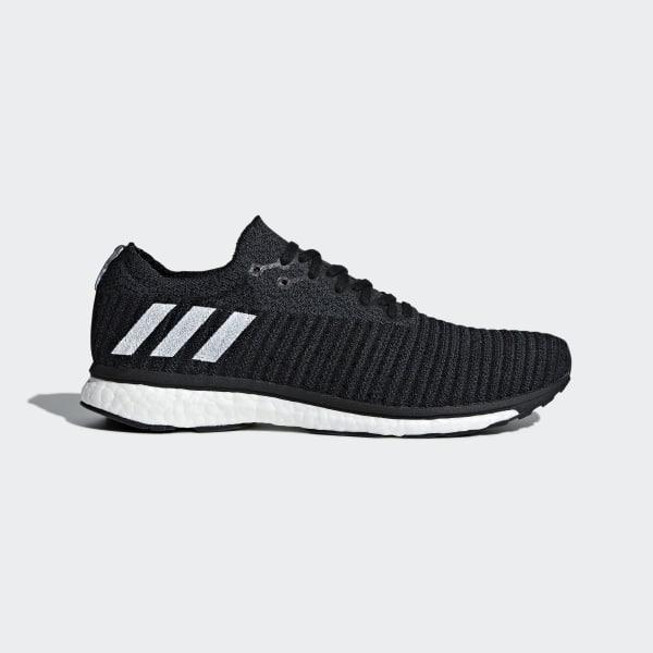 sports shoes 30cac d9d1d adizero prime Core Black   Ftwr White   Carbon B37401