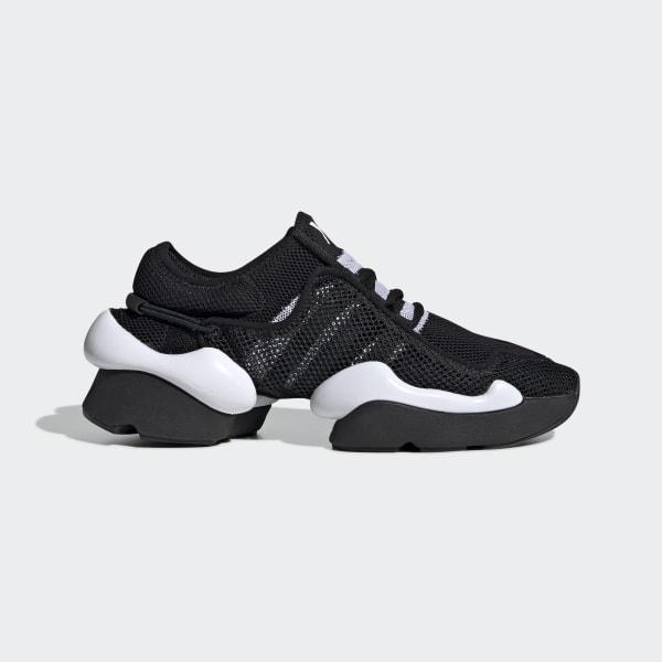 c2fe750e739a Y-3 Ren Core Black   Core Black   Ftwr White F99797