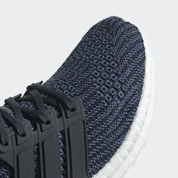 57a4dcc84 Ultraboost Parley Shoes Tech Ink   Carbon   Blue Spirit AC8205