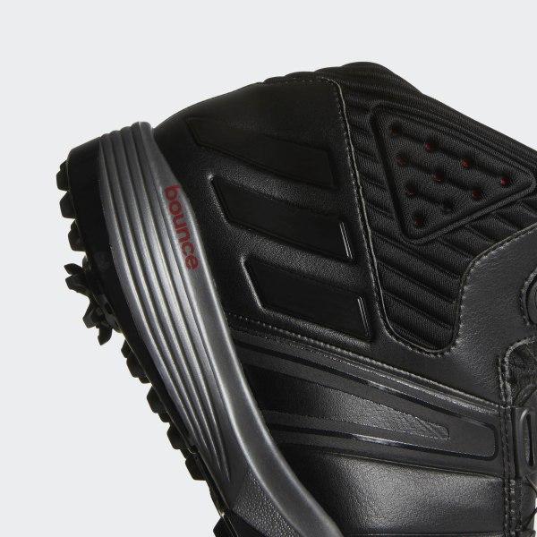 Climaproof Boa Shoes Core Black   Core Black   Core Black Q44894 f227f57a1